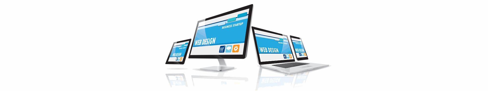 affordable website design for small businesses in York, Lancaster, Harrisburg Pennsylvania