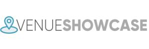 The venue showcase virtual tour resources