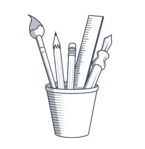 affordable website design for small businesses in york, lancaster, hanover pennsylvania