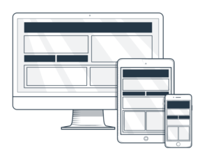 hiring a website design and development company in York, PA will help your company get a website affordably.