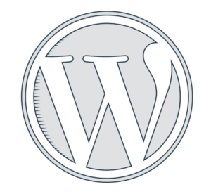 Website Design & Management 1