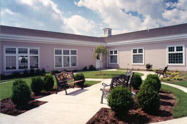 Case Study: Claremont Nursing and Rehabilitation Center 1