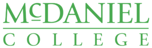 McDaniel College in Westminster Maryland Virtual Tour